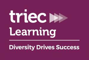 TRIEC Learning