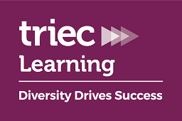 TRIEC Learning